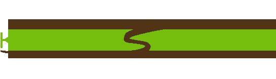 Logopädie Praxis Körpersprache Germering